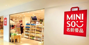 MINISO Records Rs 700 Crore Revenue as it Completed One Year in India