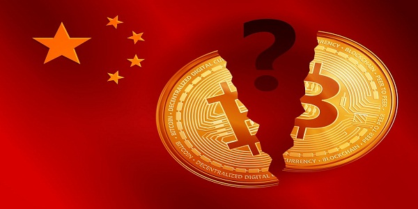 More than 120 Offshore Crypto Exchanges Blocked by Chinese Authorities