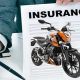 Multilingual Interface for Two-Wheeler Insurance Platform Introduced by Policybazaar