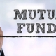 Debt mutual funds – investors' ally for fixed income investments