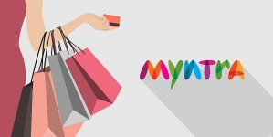 Myntra to Enter into Multi-brand Brick-and-Mortar Retailing