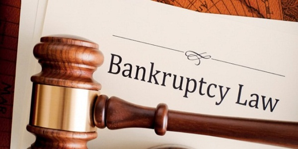 New Law Might Come in Soon for Registered Valuers Under Insolvency Process