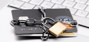 New Merchant Plug-in Introduced by Lyra Network to Facilitate 3D-Secure Verification