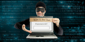 New Mode of Bank Fraud, Better Safe than Sorry