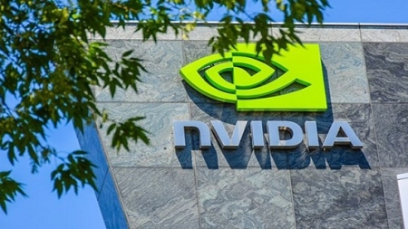 Nvidia Ends its Crypto Venture, Sights Low Profit as a Reason