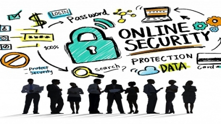 Online Safety Summit to be Organized in the Capital Tomorrow