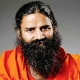 Patanjali Ayurved Facing Slowdown in Consumer Offtake