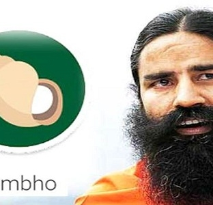 Patanjali set to re-launch 'Kimbho' on August 27