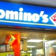 Pepsi Might Replace Coca-Cola at Domino's in India
