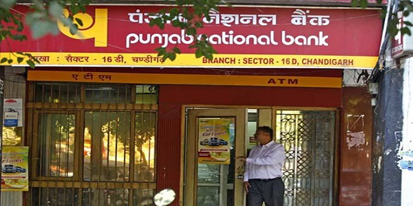 Punjab National Banks Tops the List in Digital Transactions