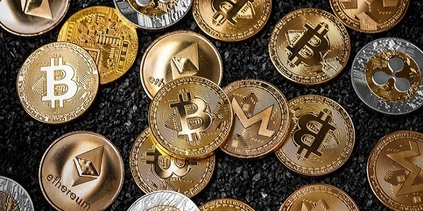 Research States Monero to be the Top Gainer in Next Five Years