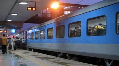 Revised Flexi-Fare Scheme of Railways Set to Roll out from next Month