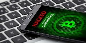 Smartphones on Target of Hackers to Mine Cryptocurrencies