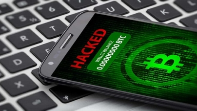 Smartphones on Target of Hackers to Mine Cryptocurrencies
