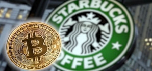 Starbucks Terms Reports of Bitcoin Payment 'Misleading'