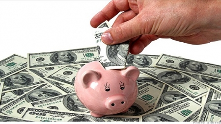 The importance of choosing the right savings bank account
