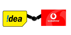 $10 Billion Saving Plan of Vodafone Idea Might Cost 2,500 Jobs
