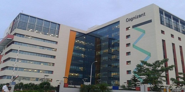 Advanced Technology Group Bought by Cognizant