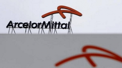 ArcelorMittal Challenges NCLAT Orders in Supreme Court