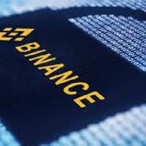 Binance Planning to Launch to Security Token Trading Platform