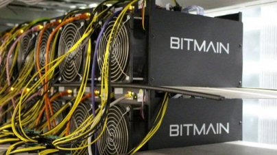Bitmain Might Go Bankrupt on the Backdrop of Various Issues