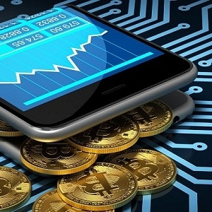 Bitsy Cryptocurrency Wallet and Exchange Launched by Medici Ventures