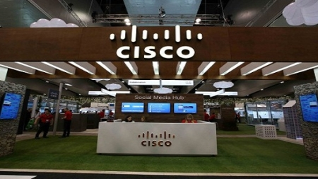 Cisco to Focus on Accelerating Innovation and Entrepreneurship in India