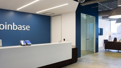 Coinbase Plans Extensive Growth as it Plans to Employ 100 People