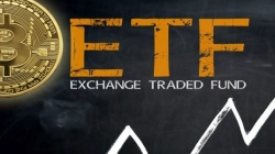 Coinsquare Lists Blockchain ETF on Toronto Stock Exchange