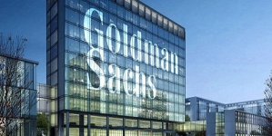 Cryptocurrencies Fall Down As Goldman Plans to Roll Back Trading Desk
