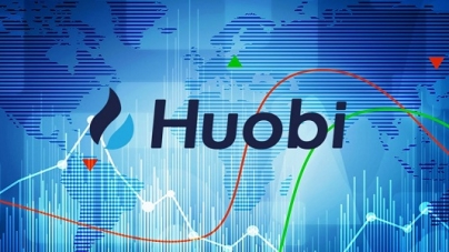 Cryptocurrency Exchange License Acquired by Huobi in Japan