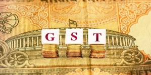 GST Slabs Might be Reduced to Two by the Government in Near Future