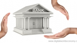 Government Planning another Bank Merger, PNB, OBC and Andhra Bank on the List