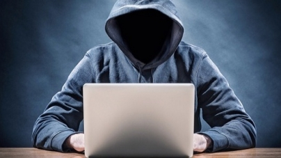 Hackers Breach Computer Systems, Demand Bitcoin, Victims Ready to Pay