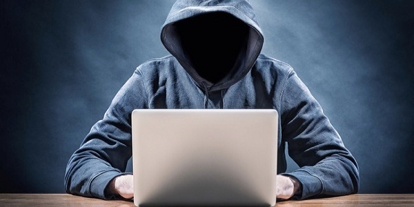hackers breach computer systems demand bitcoin victims ready to pay