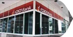 ICICI Bank's SHG-Bank Linkage Programme Benefiting 15 Lakh Women in Maharashtra