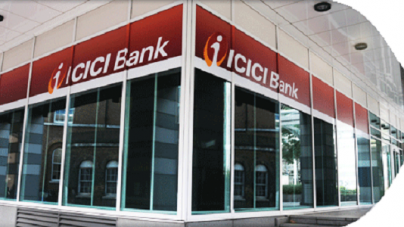 ICICI Bank's SHG-Bank Linkage Programme Benefiting 15 Lakh Women in Maharashtra