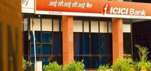 ICICI Bank launches lending to MSMEs based on their GST returns