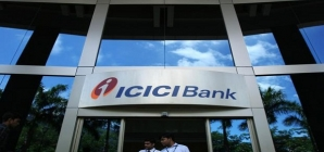 ICICI Bank ties up with HealthAssure to offer healthcare facilities to its NRI customers