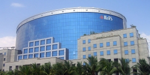 ICRA Assigns Junk Rating to IL&FS as Group's Shares Plunge up to 16 per cent