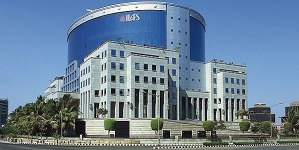 IL&FS Looking Forward for Rs 3,000 Crore from Key Shareholders