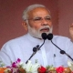 Economy heading towards 5 Trillion from the destruction of 5 years ago: PM Modi