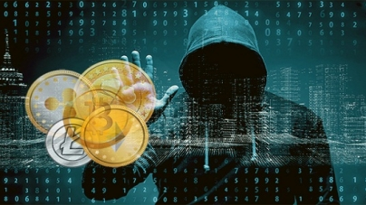 Increase in the Crypto Related Cyber crimes in Thailand