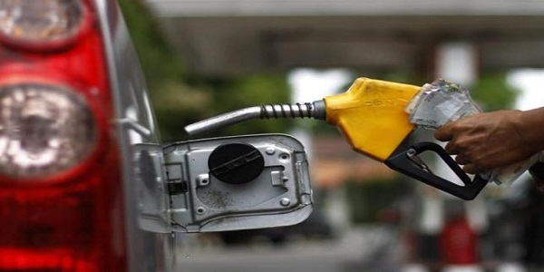 Karnataka Govt Reduces Rs 2 on Fuel Prices, Ramdev Offers Fuel at Rs 35-40 per Litre