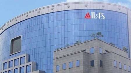 Key Shareholder Defer Immediate Credit Facility to IL&FS