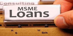 Market Shares of Private Banks, NBFCs in MSME Loans has Increased