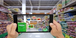More than Half of the Indian Retail to Operate on AI by 2020 Reveals PeopleStrong Study