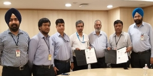 MoA Signed between NTPC-NETRA and CIPET to Proliferate Renewable Energy Drive