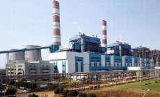 NTPC Gets Approval for Project Expansion in Odisha