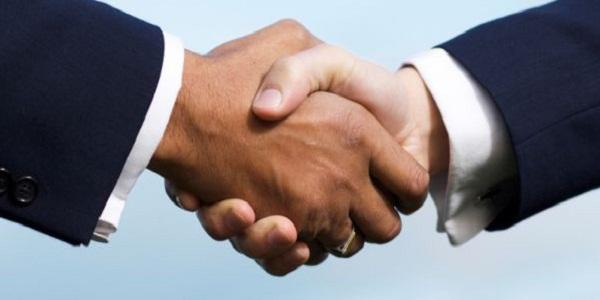 Niyogin Fintech acquires 50 per cent stake in Moneyfront